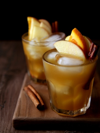 apple-cider-old-fashioned -www.completelydelicious.com