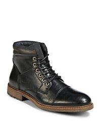 1670 Heneri Boot