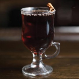 11-Essential-Cocktails-for-Your-January-Parties-plum-toddy-720x720-slideshow