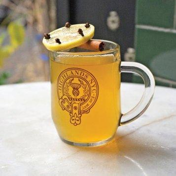 Tea & Sympathy cocktail - www.liquor.com