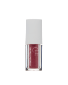 CLE Desert Rose Melting Lip Powder SS 2018 - cle.com