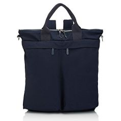 cledran-helmut-convertible-tote-bag-backpack-bestproducts.com