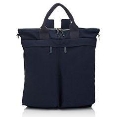 cledran-helmut-convertible-tote-bag-backpack-bestproducts.com