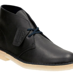 black-leather-mens-desert-boots-2017-2018-clarks bestproducts.com