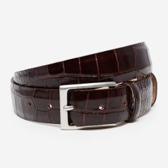 bonobos-embossed-croc-leather-dress-belt www.bestproducts.com