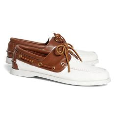 Brooks-Brothers-Leather Boat-Shoes wwwbestproducts.com