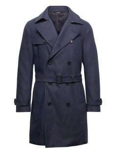 Banana Republic Men's Spring 2018 Water Repellent Trench bananarepublic.com