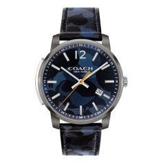 coach-42-mm-bleecker-slim-mens-watch imbringingbloggingback.com