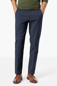 dockers-workday-smart-360-flex-chinos-1519401957