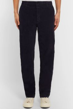 mr-p-stretch-cotton-corduroy-chinos-1519401958
