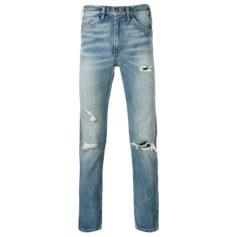 Farfetch Men's Ripped Jeans SS18 pic www.gq.com