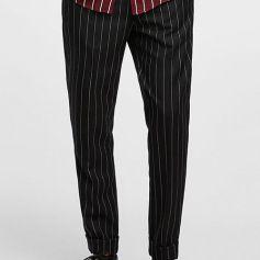 zara-pinstripe-suit-trousers www.zara.com