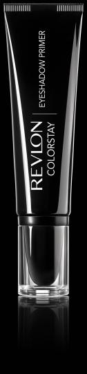 Revlon Color Stay Eye Shadow Primer www.revlon.com
