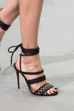b521a30802b0101dc104ac87dfdbb919--runway-shoes-david-koma pinterest marco vincenzo mfw 17