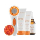 clarisonic-pedicure