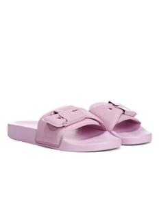 Dr-Scholls-sandals amazon.com