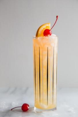 Rum-Orange-Swizzle-JellyToastBlog.com-14-of-15