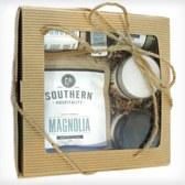 southern-hospitality-foot-soak www.amazon.com