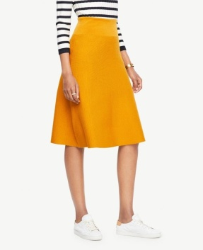 Spring-Fashion-Trends-Yellow-Ann-Taylor-A-Line-Sweater-Skirt-768x945.jpg