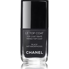 spring-nail-polish-chanel pinterest.com