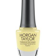 spring-nail-polish-morgan-taylor pinterest.com