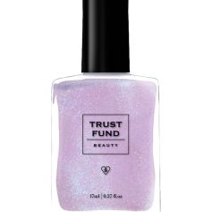 spring-nail-polish-trust-fund pinterest.com