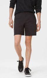 Men's Baxter shorts SS18 Club Monaco m.clubmonaco