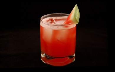 watermelon cocktail www.cocktailbuilder.com