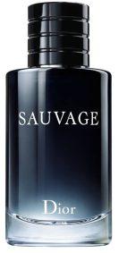 Dior-Sauvage-Mens-cologne Fall 18 scent: imbringingbloggingback.com