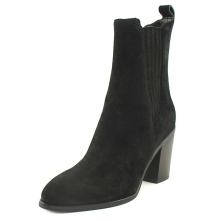 Alisa Ankle Boot - Marc Fisher - Women's Fall 2018 : marcfisher.com pic: refinery29.com