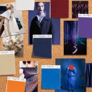 Pantone-Fashion Color-Trend Report New York Fall Winter-2018:pics from PANTONE color Planner Autumn/Winter 2018/19