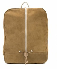Fall's18 Men's Daniel Patrick Roamer Backpack.. www.farfetch.com pic: www.fashionbeans.com