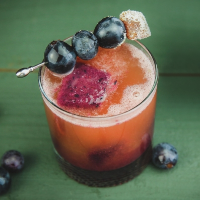 drink-me-now-concord-grapes-Tranfusion-Cocktail-Park-Avenue-Autumn-720x720-recipe