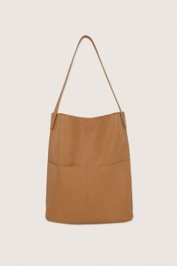 Oak and Fort Bag Women's accessories Fall 2018...www.oakandfort.com
