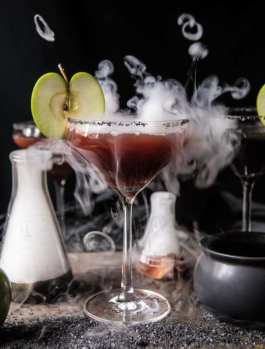 Poison-Apple-Martini-1-1